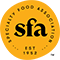 Specialty Foods Association Logo
